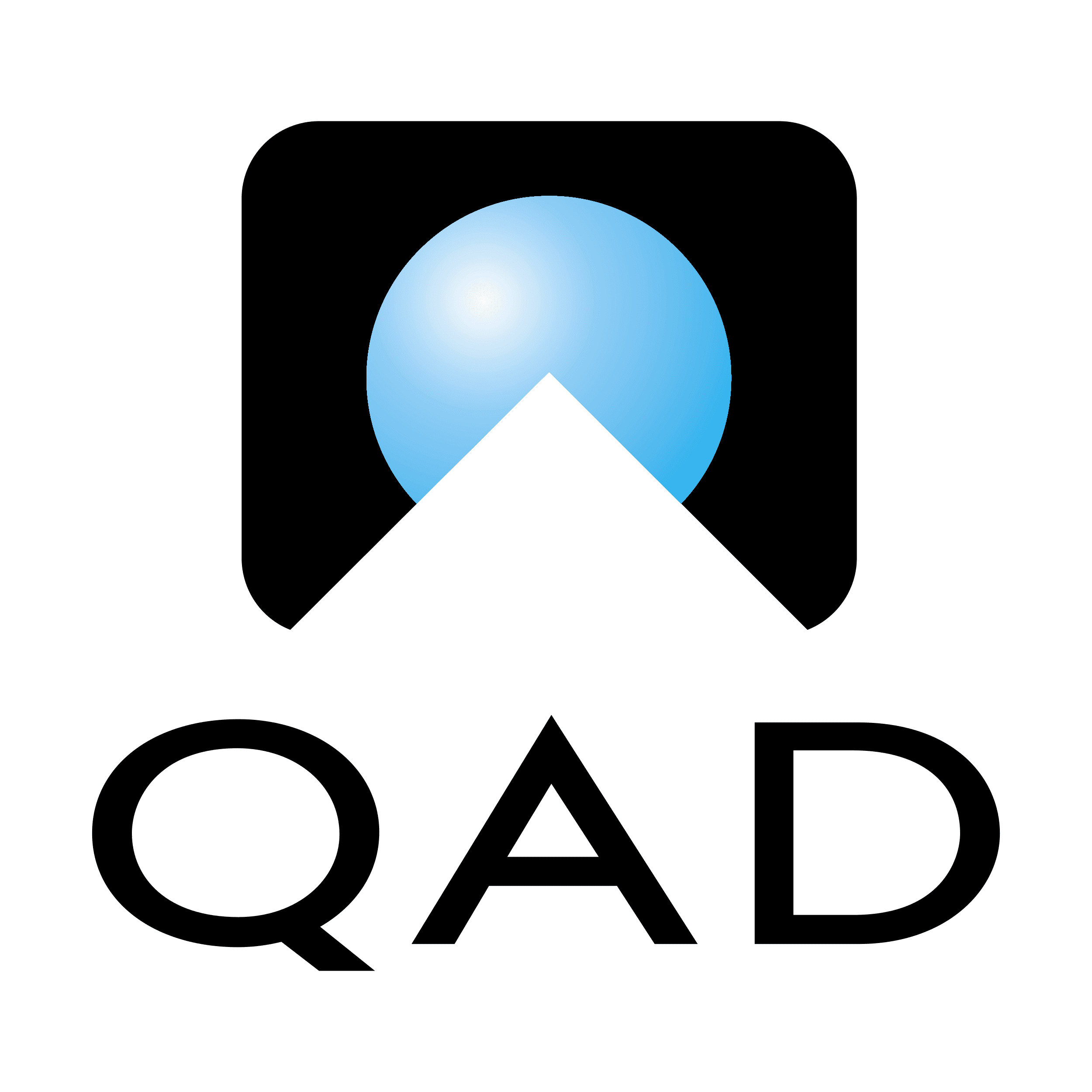 Create QAD APIs with DreamFactory